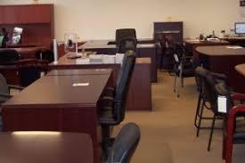 Office Desks Chicago Used Office Furniture Chicago Il A To Z Office Furniture
