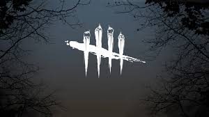 halloween menu moving background gifs dead by daylight asymmetrical horror game dead by daylight