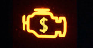 egr valve check engine light what are the signs of a bad egr valve