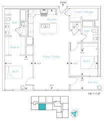 units d floor plans u2013 ashton detroit