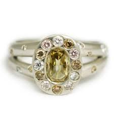 best wedding ring designs best engagement ring design for your lifestyle abby sparks jewelry