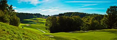 treetops resort gaylord golf mecca