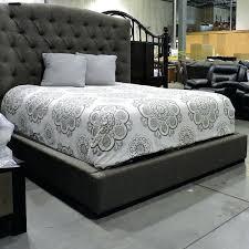 ashley furniture cottage retreat bedroom set gorgeous ideas