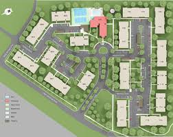 3 bedroom pet friendly apartments 1 2 and 3 bedroom apartments in louisville ky floor plans