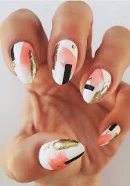 the best nail art ideas to insert the summer into your life all