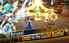 summoners war 3 4 3 apk hack mod apk pro