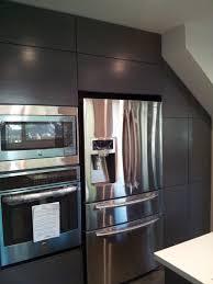 jaimes custom cabinets cabinets