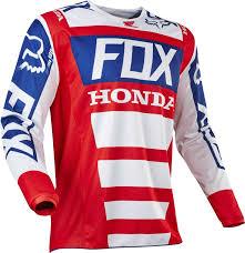 cheap mens motocross boots freestylextreme hc stmxcouk fox honda motocross gear hc stmxcouk