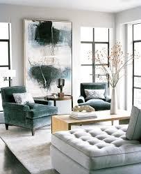 Wohnzimmer Einrichten Pflanzen Dekorative Pflanzen Fürs Wohnzimmer Am Besten Büro Stühle Home