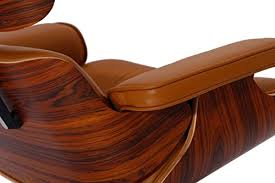 century plywood product reviews buy emod mid century plywood eames lounge chair