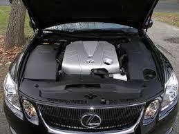 lexus gs 350 problems 2007 lexus gs350 awd road test review carparts com