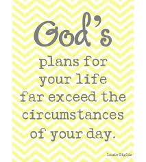 god has your back plan ministriesaction plan ministries