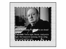 gratitude quotes churchill lex luthor quotes winston churchill google search t i m e