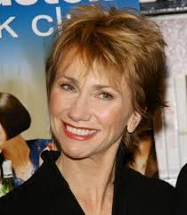 haircuts for professional women over 50 with a fat face pixie haircuts for women over 50 cut color pinterest pixie