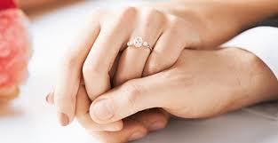 an welcher tr gt den verlobungsring auf welcher seite den ring tragen au bijou uhren