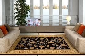 Bathroom Carpets Rug Carpets And Rugs Wuqiang Co