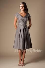 where to get bridesmaid dresses modest dresses