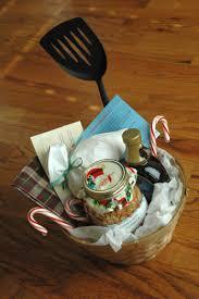 bubbachic homemade christmas gift baskets