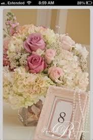 Vintage Wedding Centerpieces Https I Pinimg Com 236x 40 Fd 4f 40fd4f4699babe1