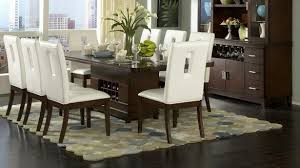 Dining Room Table Decor Ideas Remarkable Exquisite Dining Room Table Centerpieces For A Complete