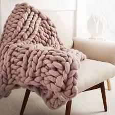 light pink throw blanket dusty pink throw blanket amaze ulsga home interior 5 contactmpow