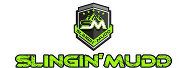 ram logo transparent eldorado ram u2014 slingin u0027 mudd