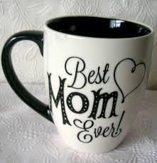 best large coffee mugs best mom ever coffee mug large mug 4 5 inches tall coffee