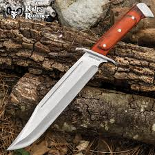 personalized knives budk com knives u0026 swords at the lowest prices