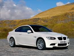 bmw 2011 coupe bmw m3 coupe with competition package 2011 car wallpapers