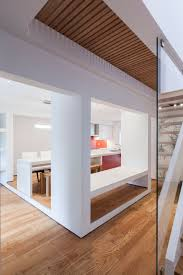house and home design blogs thorax house a minimalist two storey wood structure home by rzlbd