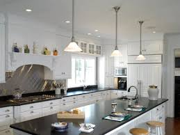 light fixtures for kitchen island kitchen island pendant lighting fixtures with unique light for and