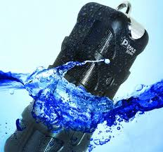 black friday speakers on sale amazon amazon com pyle pwpbt60 sound box splash bluetooth rugged and