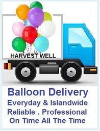 cheap balloon delivery service harvest well enterprise balloon wholesales balloon distributor