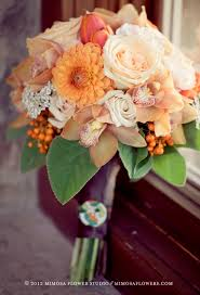 bouquets for weddings gorgeous wedding bouquets weddings romantique