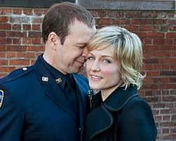 amy carlson new short haircut on blue bloods amy carlson blue bloods hairstyle ideas for me pinterest