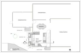 free floorplans kitchen kitchen floorplans photo inspirations floor