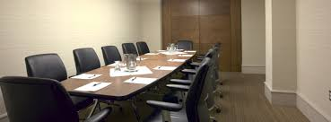 business meeting rooms amazing home design simple in business