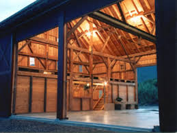 timber barn homes timber frame barn plans timber frame barn plans