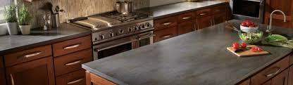 home design short drape do don u0027t for the house pinterest 39 t