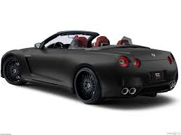 nissan skyline wallpaper for android nissan gtr hd wallpapers hd car wallpapers