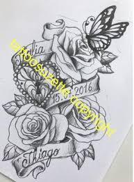 elf tattoo design tattoo pinterest elf tattoo elves and tattoos