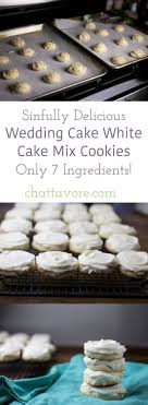 wedding cake ingredients list best 25 white cake mixes ideas on tropical bread