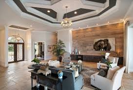 kitchen accent wall ideas dining room accent wall kitchen accent walls kitchen contemporary