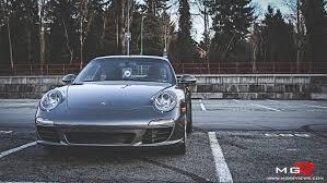 Porsche 911 1st Generation - review 2010 porsche 911 carrera u2013 m g reviews