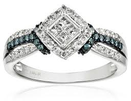 engagement rings 2000 best white gold princess cut engagement rings engagement rings