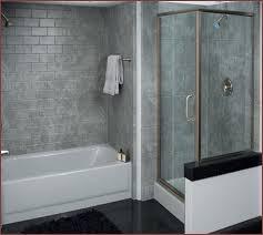 4ft Bathtubs Home Depot Bathtubs Idea Marvellous Maax Bath Maax Shower Base Installation