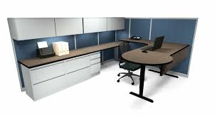 Used Office Furniture Cleveland Ohio by Height Adjustable 1 Factory Direct Office Furniture In