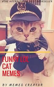 Lol Cat Meme - funny lol cat memes new cat memes 2018 by memes creator