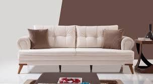 Buy Online Home Decor Erokar Com Small Kitchen Open Floor Plan Buy Furniture From