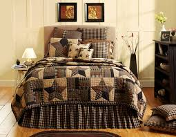 Primitive Coverlets Primitive Bedspreads Country And Primitive Bedding Quilts Bingham